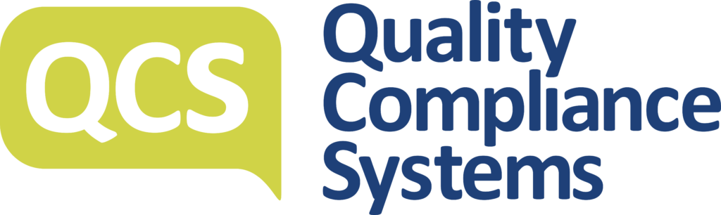 Quality Compliance Systems logo