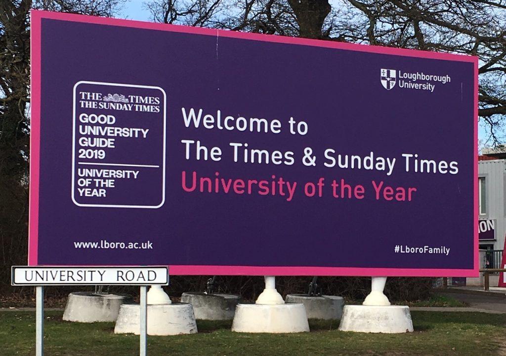 loughborough university, bid writing, public contracts, loughborough university tender