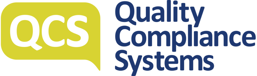 QCS, Quality Compliance Systems, free social value policy