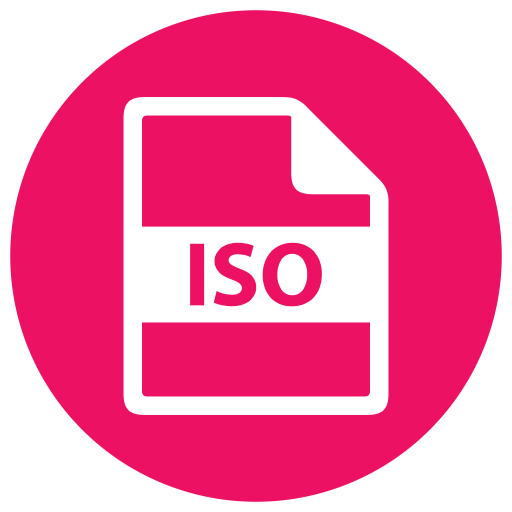 iso accreditation for tenders, iso accreditation