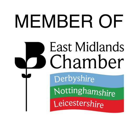 chamber of commerce, East Midlands chamber, East Midlands business, East Midlands tender writing, East Midlands bid writing