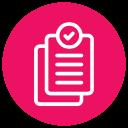COVID-19 risk assessments, covid risk assessment, tender writing, bid writing