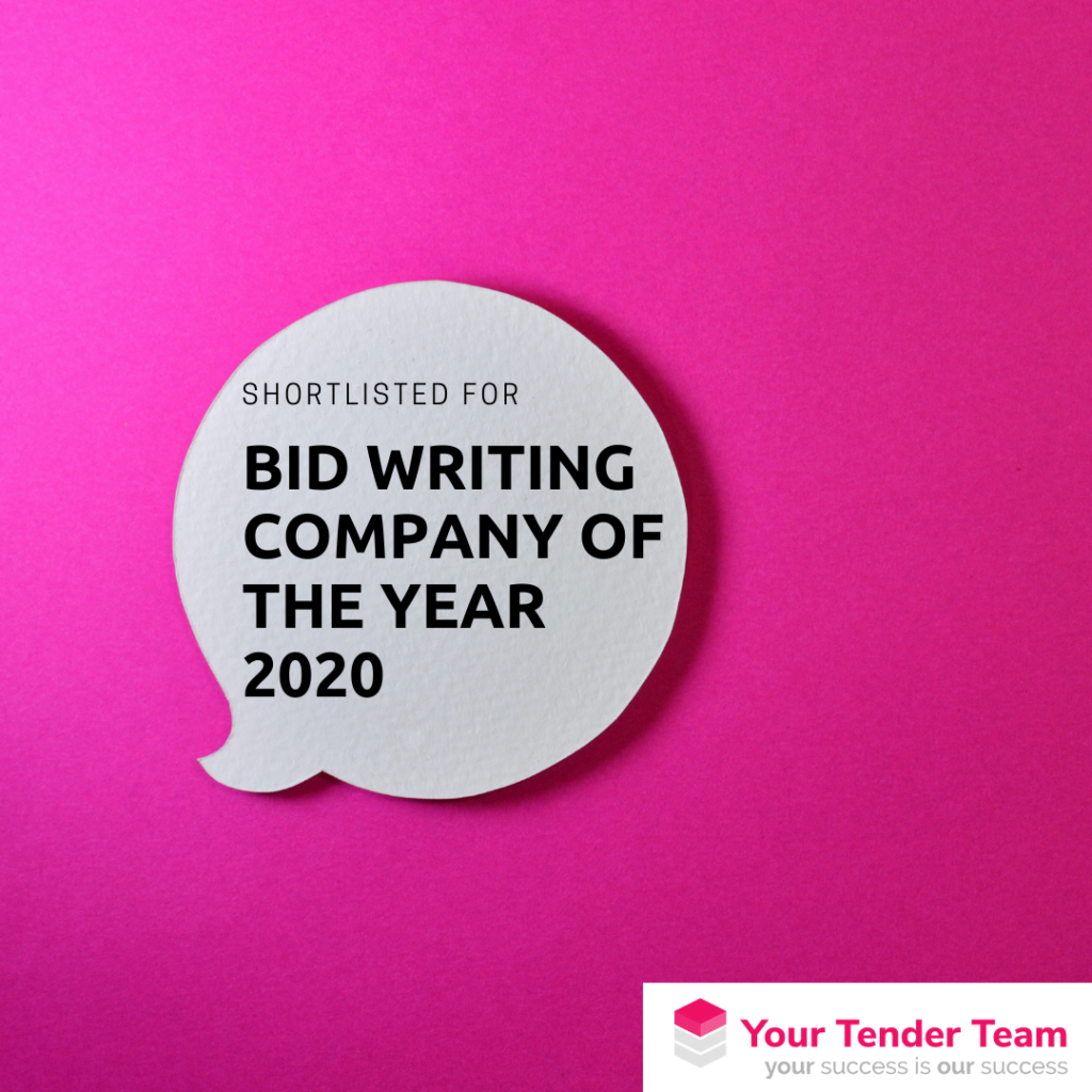 bid writing company, bid writing, bid writers, bid writing, bid management