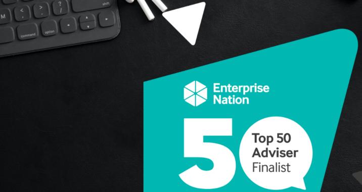 top 50 adviser, business adviser, business growth, tender writing, bid writing
