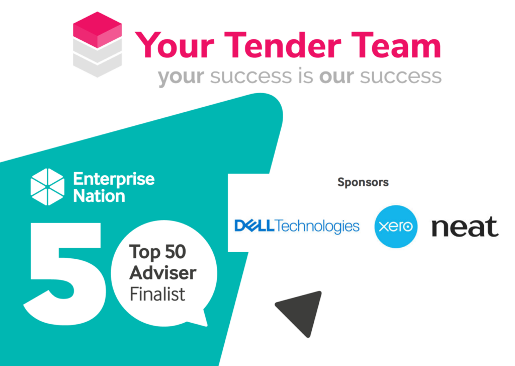 top 50 advisers, business adviser