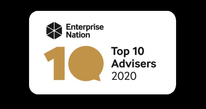 top 10 adviser, bid writing, bid writing advice, tender writing advice
