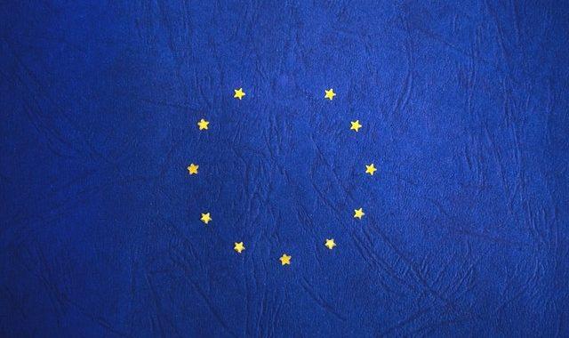 find a tender website, tenders after Brexit, find a tender