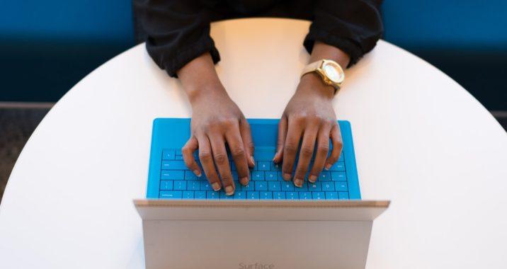 tender method statements, tender writing, bid writing, tender writing service, bid writing service