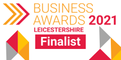 small business of the year, tender writing service