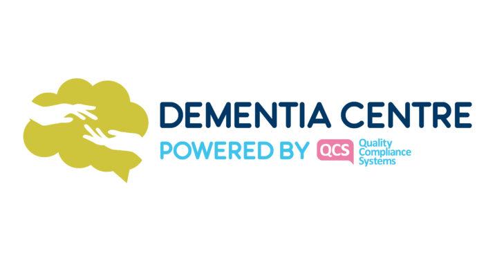 QCS dementia centre